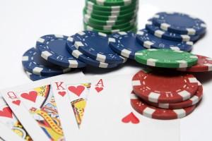 poker domino terbesar