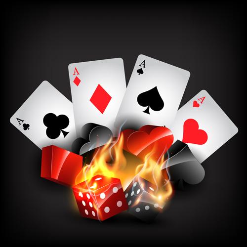 list daftar situs poker indonesia,agen domino, blackjack ...