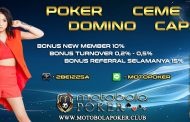 Bagaimanakan Cara Bergabung Dengan Poker Indonesia Terpercaya