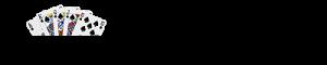 listpoker
