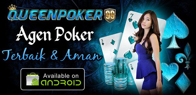 list daftar situs poker indonesia,agen domino, blackjack,QQ, online terpercaya