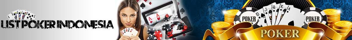 poker-terbaik
