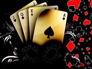 poker1234