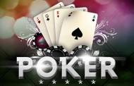 Hal-Hal Yang Harus Diperhatikan Dari Panduan Poker