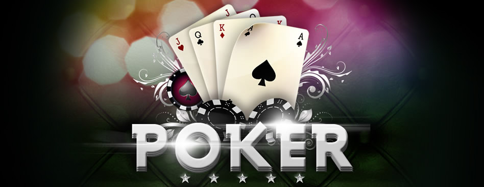 image-on-line-poker-room_9564976