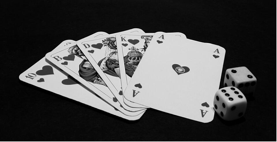 poker-1047221_960_720