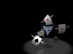 poker-cards-backgrounds-free-hd-62826