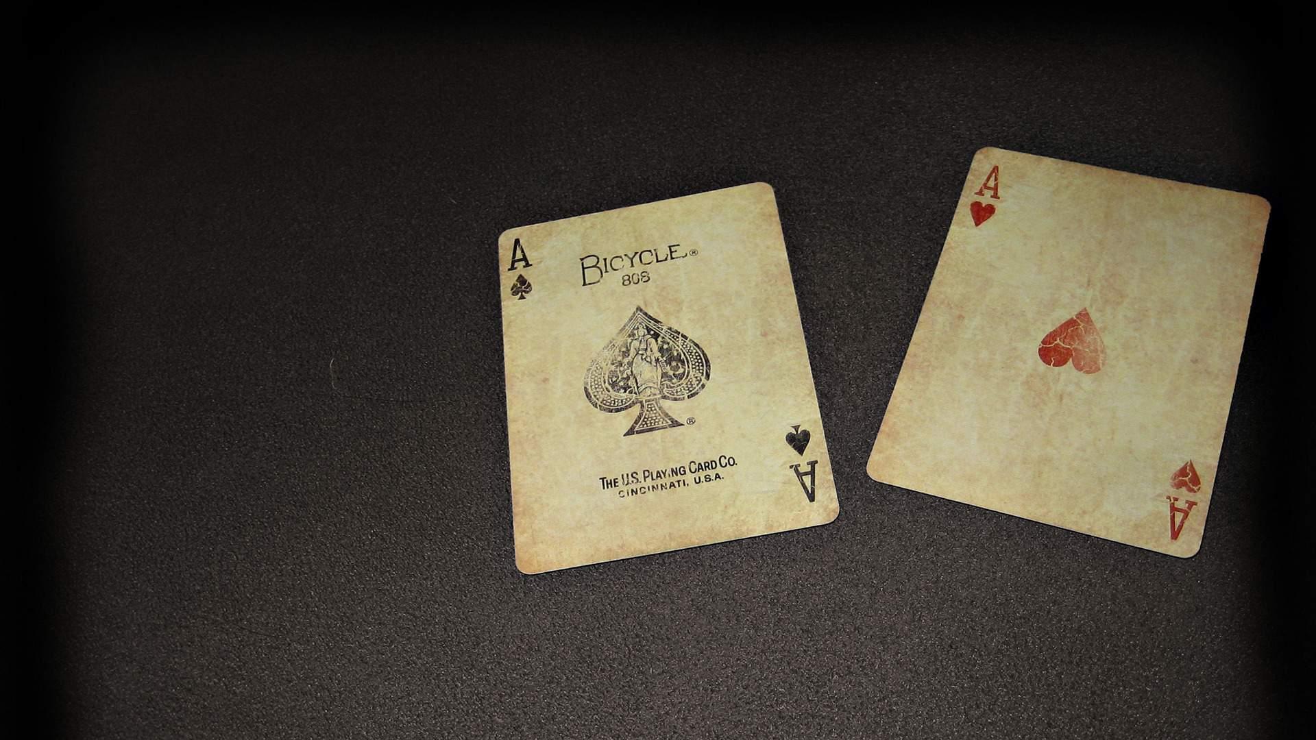 poker-oboi-020