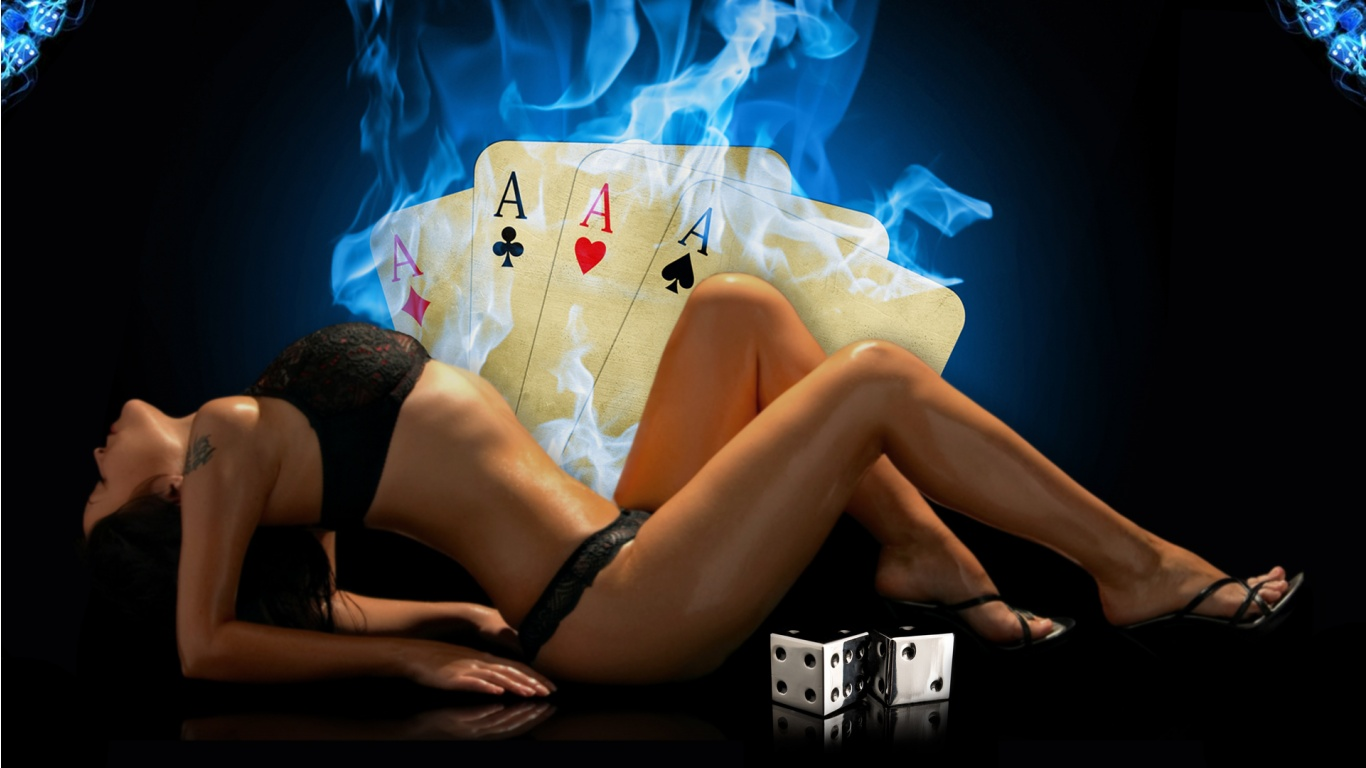 pokerpokergirl182447