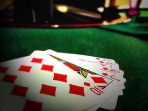 rangking-kartu-di-poker-cspr-578
