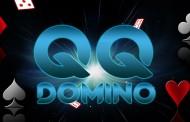 Saatnya Mencoba Judi Domino Online Android