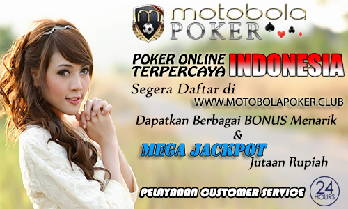 Bermain Judi Domino Gratis Download