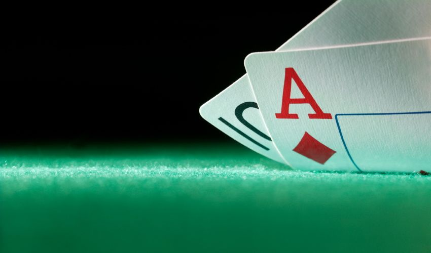 blackjack-21
