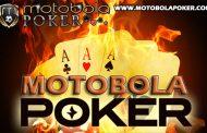 Cara Judi Poker 10rb Di Handphone