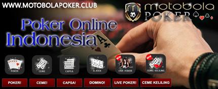 Indikasi Pemain Agresif dalam Permainan Judi Poker Online 24 Jam
