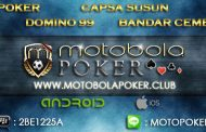 Mendapatkan Link Download Game Poker Online Indonesia