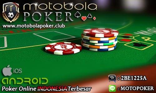 agen-poker-indonesia
