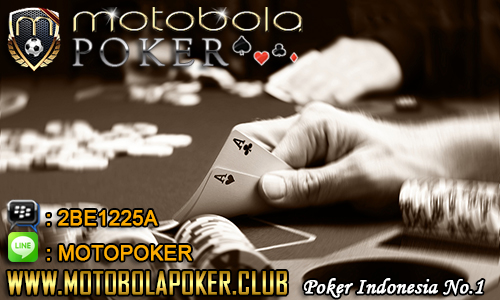 poker-indonesia-no-1